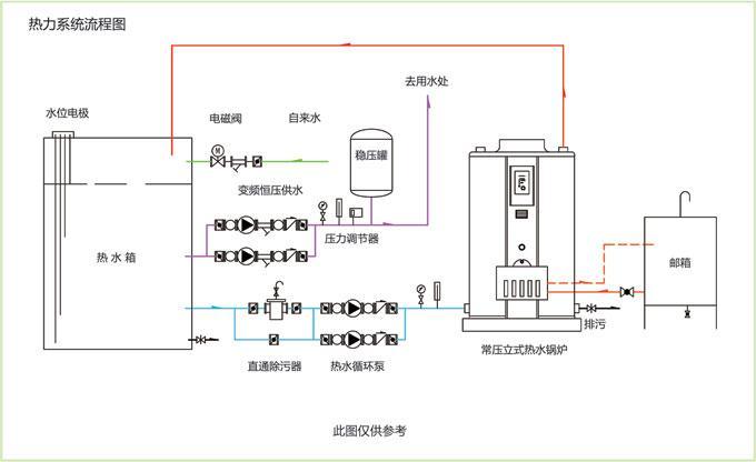 电路 电路图 电子 户型 户型图 平面图 原理图 680_416